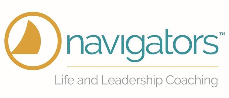 Navigators Life and Leadership Coaching Logo_ADJUST